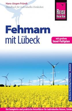 RKH Fehmarn - Ostseeinsel mit Lübeck 8.A 2016/17