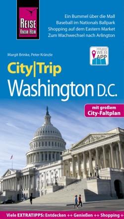 City|Trip Washington DC 2.A 2017