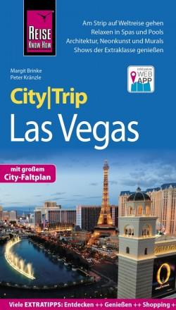 RKH-City|Trip Las Vegas 2.A 2018