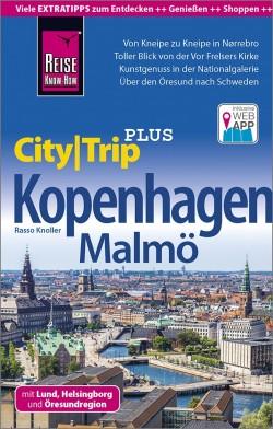 RKH City|Trip Plus Kopenhagen / Malmö 6.A 2018