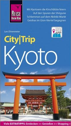 City|Trip Kyoto 1.A 2019