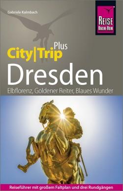 RKH City Trip Plus Dresden 7.A 2020