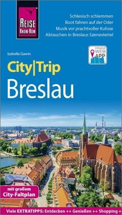 Reisgids RKH City|Trip Breslau 6.A 2020