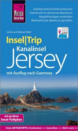InselTrip Jersey 2.A 2020