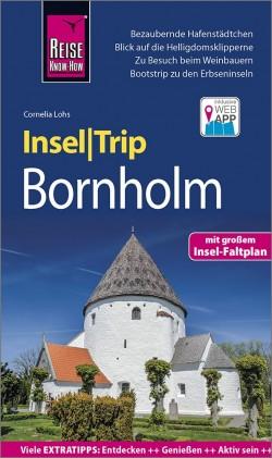 InselTripBornholm 2.A 2020