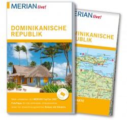 Merian live! Dominikanische Republik