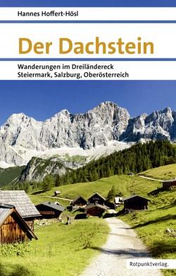 Wandelgids Der Dachstein (1.A 2018)