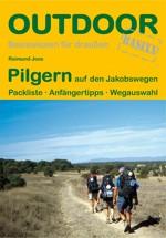 Pilgern auf den Jakobswegen (197)
