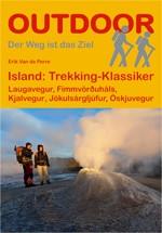 Island:Trekking-Klassiker (28) 4.A 2016