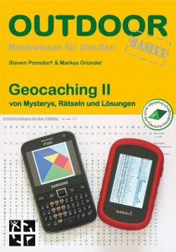 Geocaching II  (328)