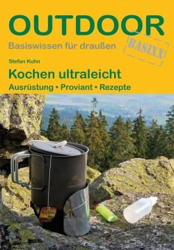 Kochen Ultraleicht (424)