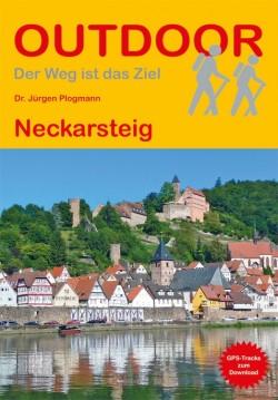 Neckarsteig  (315) 3.A 2020