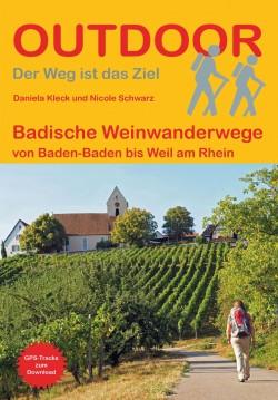 Badische Weinwanderwege (434)