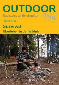 Survival - Überleben in der Wildnis (463)