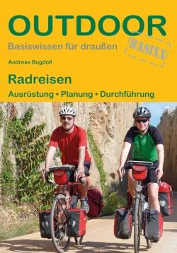 Radreisen-Ausrüstung-Planung-Durchführung (34)