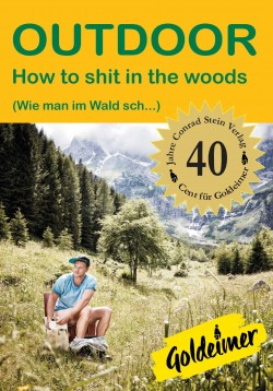 How to shit in the woods (103)