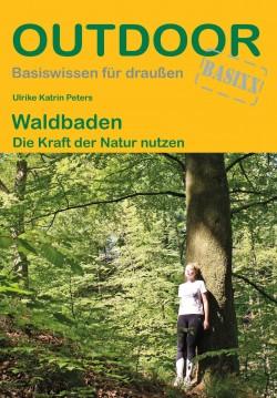 Waldbaden - Die Kraft der Natur nutzen (470)