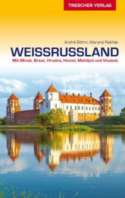 TV-Weissrussland 1.A 2016