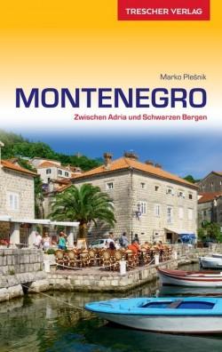 Reisgids-Montenegro 6.A 2018