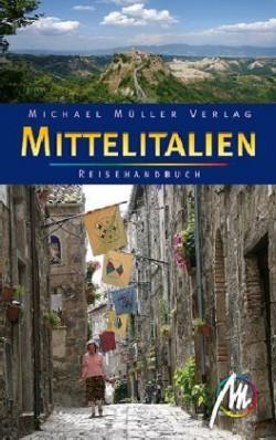 MM-Mittelitalien  2.A 2010