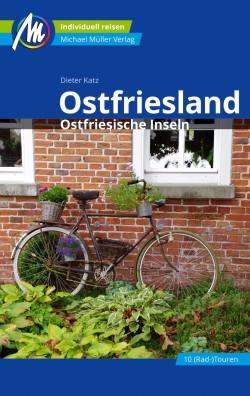 MM-Ostfriesland / Ostfriesische Inseln  5.A 2019