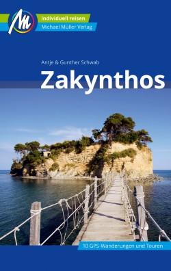 Zakynthos 7.A 2019