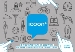 ICOON Plus