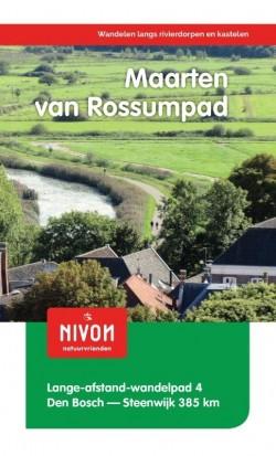 LAW-gids 4 Maarten van Rossumpad