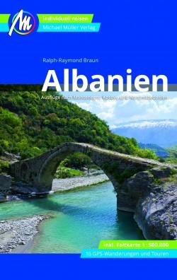 MM-Albanien 1.A 2019