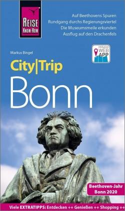 City|Trip Bonn 2.A 2020