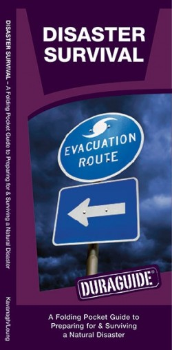 Waterford-Duraguide: Disaster Survival