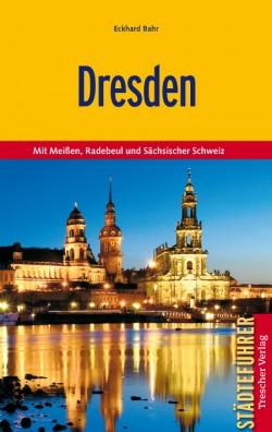 TV-Dresden (full colour) 2.A 2012