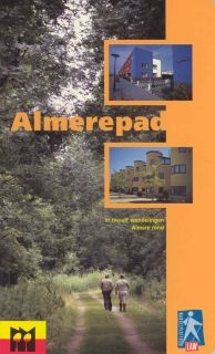 LAW-gids Themapad 1/Almerepad