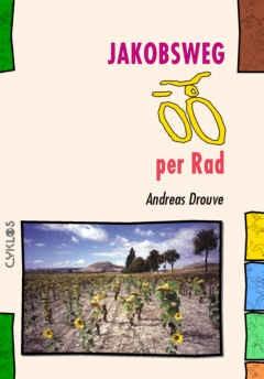 Jakobsweg per Rad (Spanien)