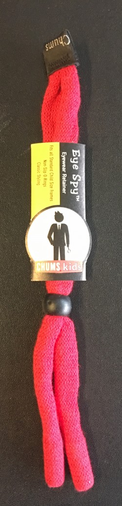Chums Eye Spy Brillenkoordje voor Kids