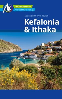 MM-Kefalonia & Ithaka  5.A 2020