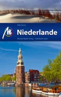 MM-Niederlande 8.A 2012