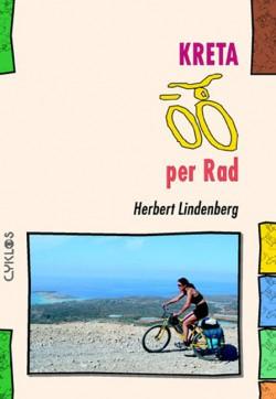 Kreta per Rad (3.A 2006)