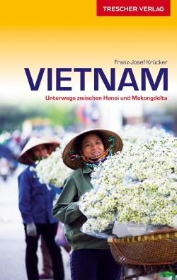 TV-Vietnam 2.A 2016