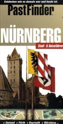 PastFinder Nürnberg Stadt- und Reisefuehrer