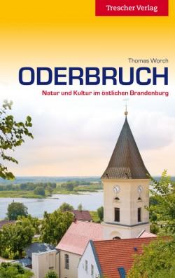 Reisgids Oderbruch 4.A 2014