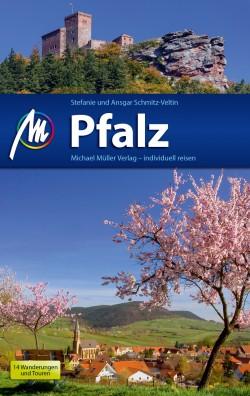 Pfalz 4.A 2017