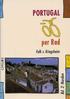 Portugal per Rad Band 2: Norden (1997)
