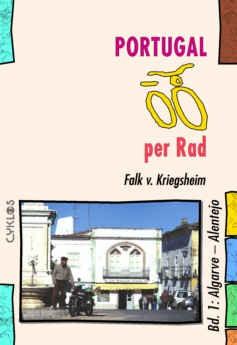 Portugal per Rad Band 1: Sueden (2.A 2006)