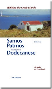 Samos Patmos Northern Dodecanese-42 walks on Ten Islands