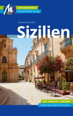 MM Sizilien 10.A 2019
