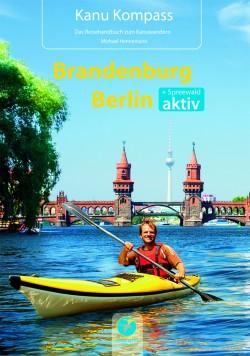 Kanu Kompass Brandenburg Berlin (1.A 2013)