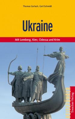 TV-Die Ukraine entdecken 11.A 2011