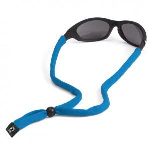 Chums Original Brillenkoord-blauw