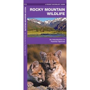 Waterford-Rocky Mountain Wildlife (2012)